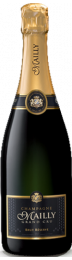 CHAMPAGNE MAILLY BRUT RESERVE BLANC
