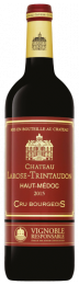 CHATEAU LAROSE TRINTAUDON 2015