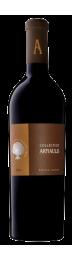 Coffret Collection Arnauld