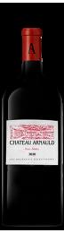 Château Arnauld 2020 - Double Magnum
