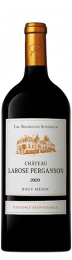 Château Larose Perganson 2020 - Double Magnum