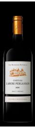 Château Larose Perganson 2020 - Magnum