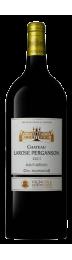 Château Larose Perganson 2011