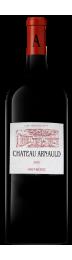 Château Arnauld 2015