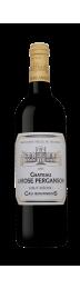 Château Larose Perganson 2003